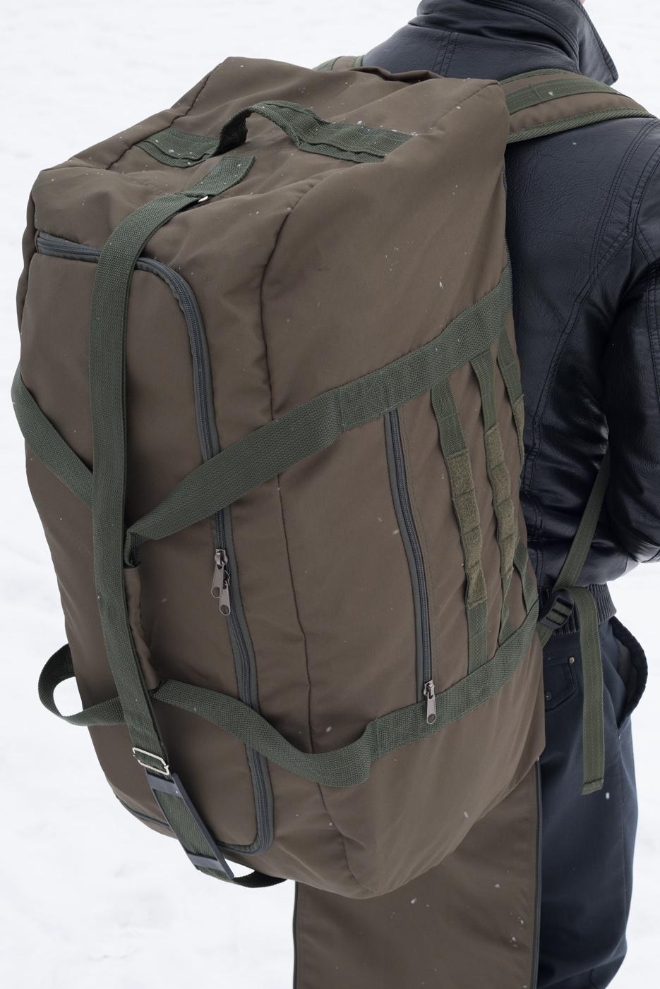 Рюкзаки дорожные и сумки дорожные пошив о рюкзаки cube купить