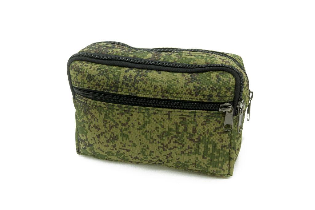 Сумка поясная, Сумочка для переноски небольших вещей, документов, пошив на  заказ, сумка 16918d4852d