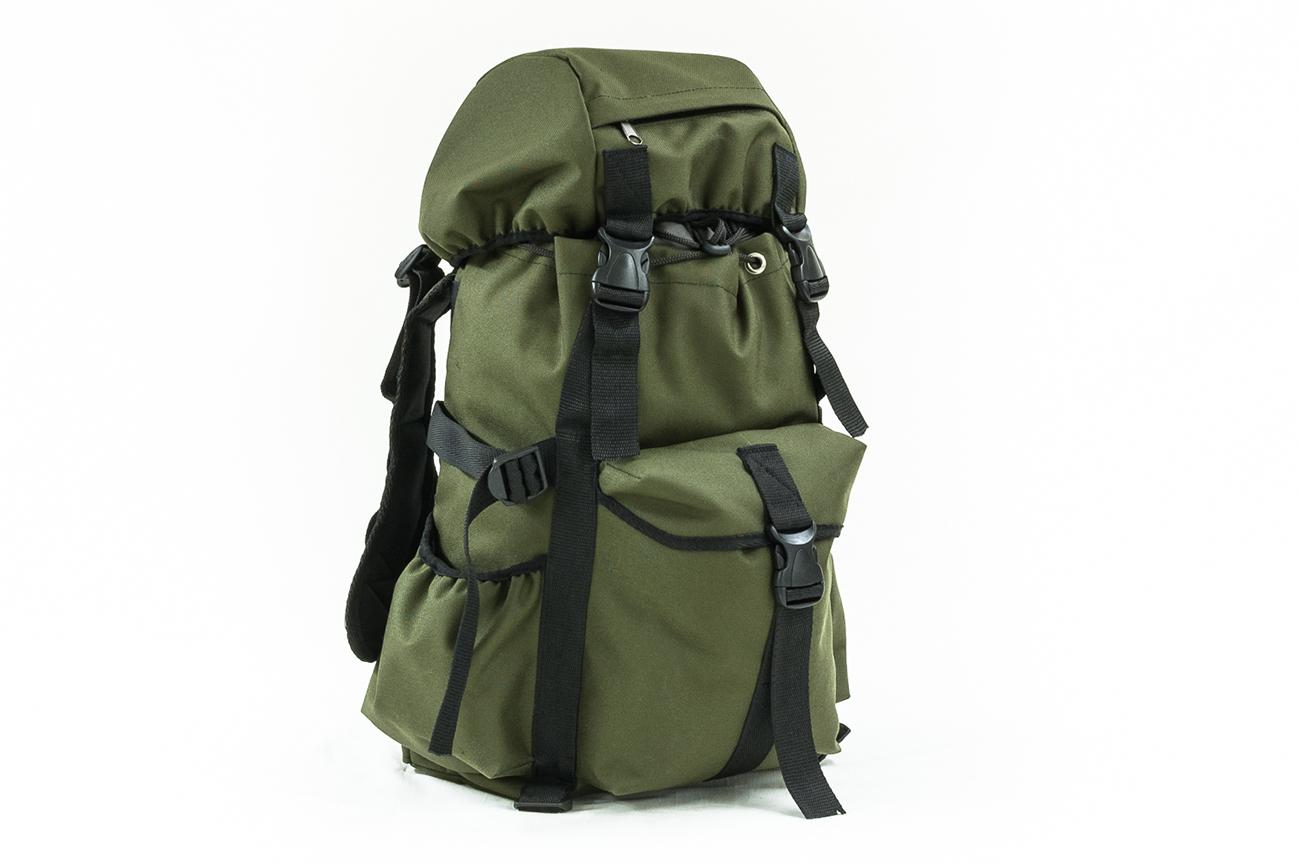 Походный рюкзак спб рюкзак для рисования