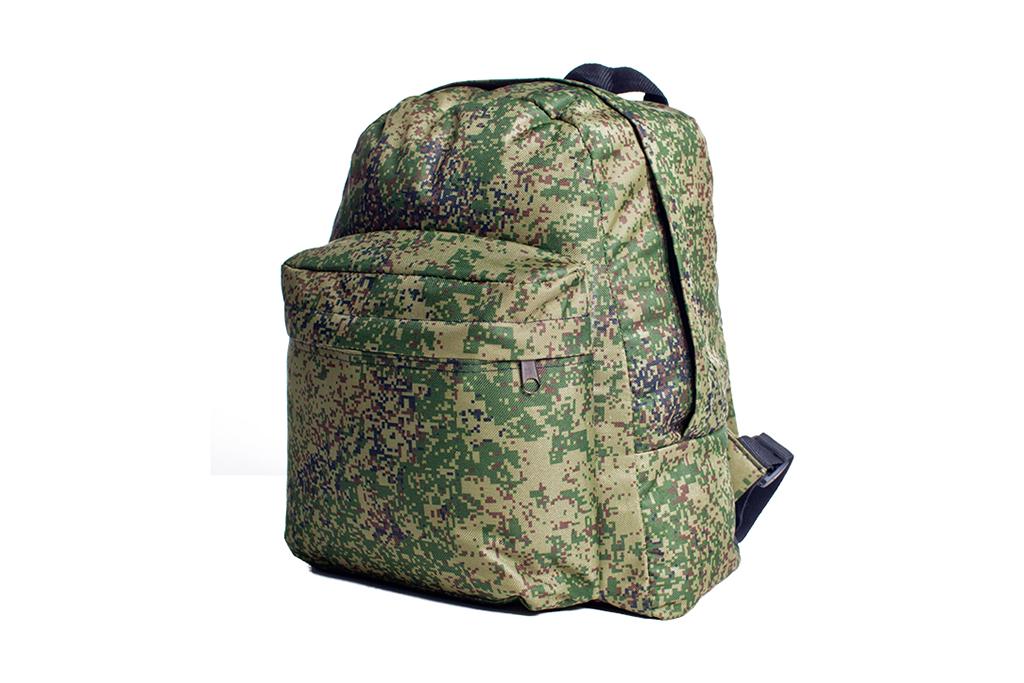 Контейнер рюкзаки рюкзак ferrari shell