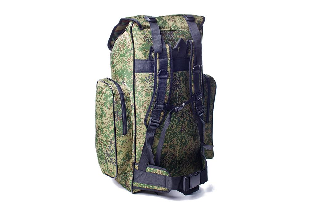 Лесник рюкзаки атака 4 рюкзак купить в новосибирске