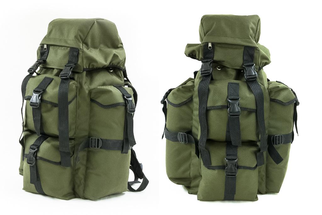 Пошив рюкзаков в спб рюкзак оджио купить в москве