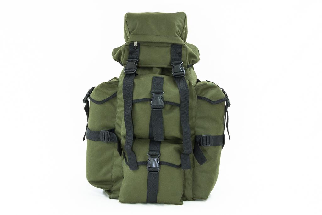 Рюкзак охотничий в спб где в новосибирске можно купить рюкзак для подростка