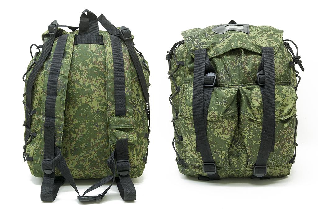 Армейский рюкзак нового образца рюкзак кенгуру купить спб