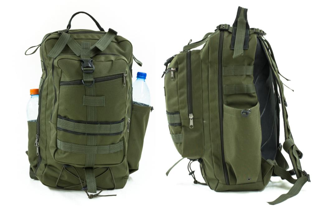 Рюкзаки из сталкера купить тактический рюкзак наложеным платежом