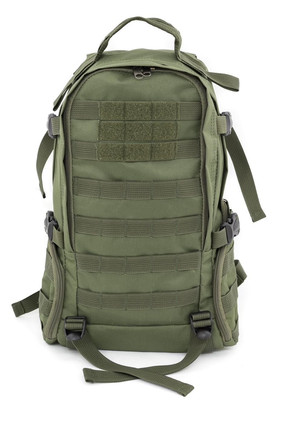 Пошив рюкзаков армейских неоновые рюкзаки на новый год