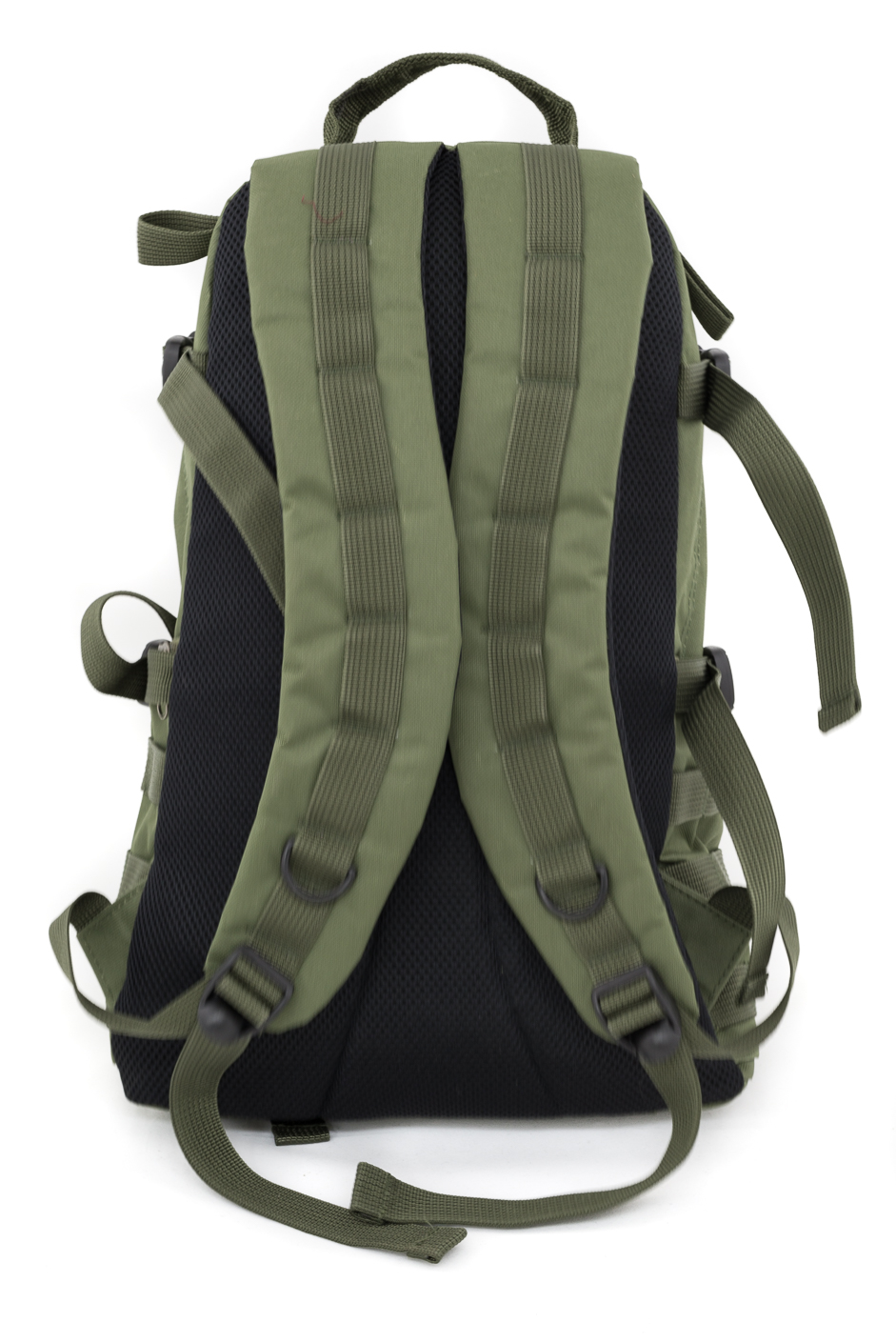 Рюкзаки cobra брендовый рюкзаки охотничий
