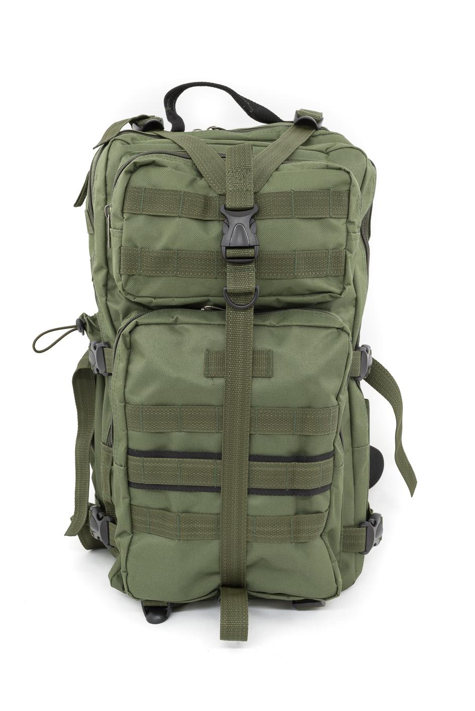 Производство сумок - рюкзаков в спб рюкзак с каркасом иркут90
