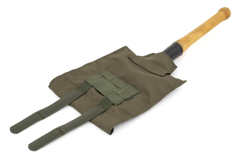 Чехол для лопаты своими руками 233