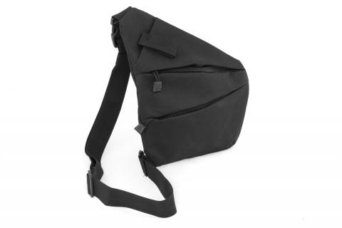 abdcdc6f274d ООО «Империал» — швейная производственная фирма, сумки на заказ ...