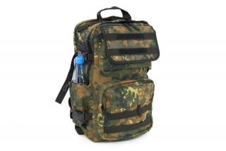 Производство сумок чехлов рюкзаков как шить велорюкзак