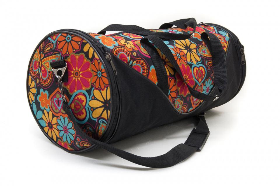 ООО «Империал» — швейная производственная фирма, сумки на заказ ... ba36cbfc8c2