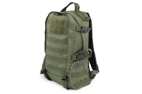 Объемные военные рюкзаки купить сколько стоит дешевые туристические рюкзаки в барнауле