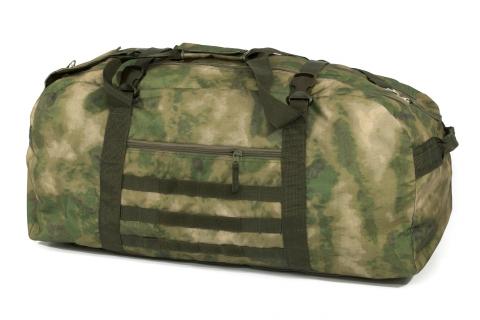 Галилена, иваново, рюкзаки школьные рюкзаки омск