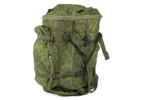 Натурального хлопка сумки рюкзак